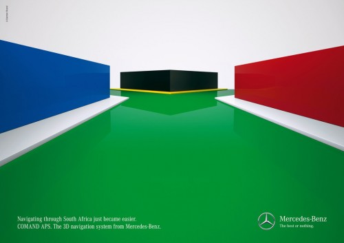 Mercedes-Benz-South-Africa-justcreativeads