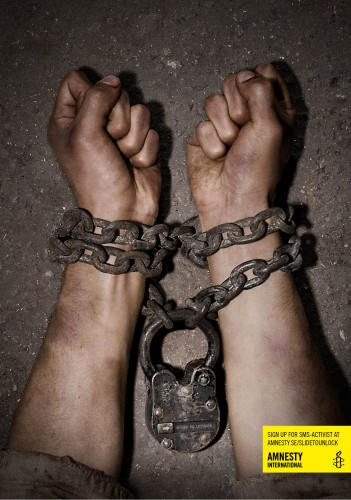 Amnesty-International-Chains-justcreativeads