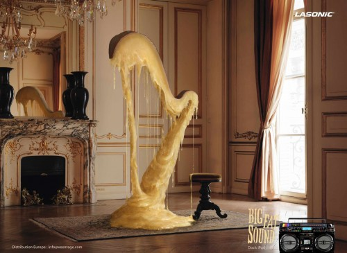 Lasonic-i931X-Big-Fat-Sound-Harp-justcreativeads