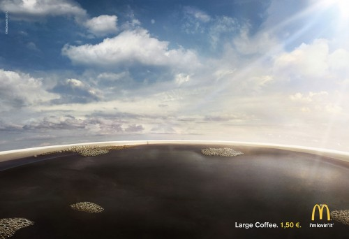 McDonalds-Large-Coffee-2-justcreativeads