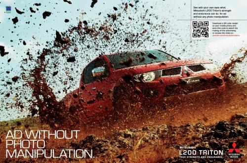 Mitsubishi-L200-Triton-No-Photoshop-justcreativeads