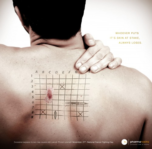 Pharma-Nostra-Back-justcreativeads