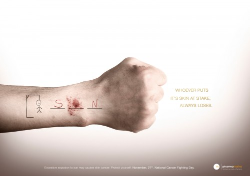 Pharma-Nostra-Hand-justcreativeads