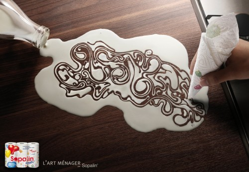 Sopalin-The-Art-Of-Cleaning-2-justcreativeads