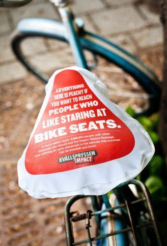 kvallspressen-impact-a-really-unalternative-media-bike-original-justcreativeads