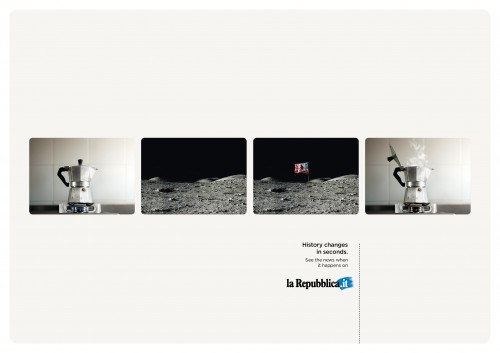 repubblica-justcreativeads