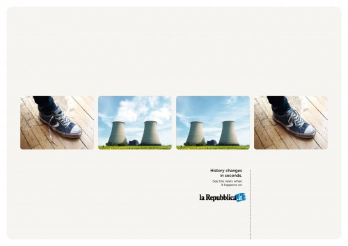 repubblica_eng3-justcreativeads