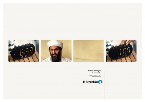 repubblica_eng4-justcreativeads