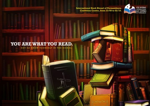 Book Biennial of Pernambuco2-justcreativeads