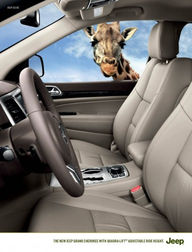 Jeep-Giraffe-justcreativeads