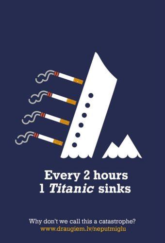 Neputmiglu-titanic-justcreativeads