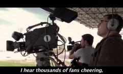 C.S. Hammam-Lif Football Club: Mobilizing the 12th Man