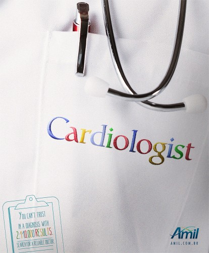 Amil-health-insurance-Cardiologist-justcreativeads