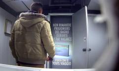 Yovis Viaggio: The great escape
