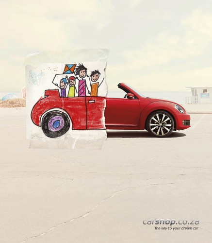 CarShop.co.za: Jaguar, Beetle, Land Rover