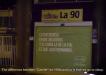 Carulla: Shutter Billboards