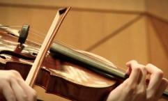 Electrolux / Ergothree: 43dB Symphony
