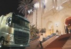 Volvo Trucks: The Casino