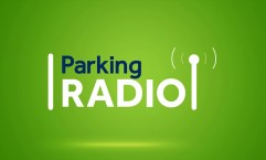 FMA Brasil Insurance: Parking radio