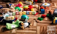 Associazione Pollicino Onlus: Web Parental Control