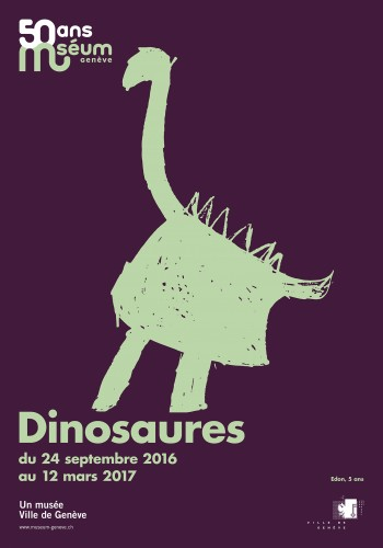 museum-of-natural-history-geneva-dinosaures-outdoor-print-4-justcreativeads