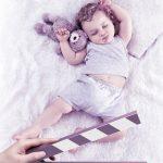Sleep Baby Milk Powder