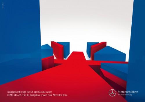Mercedes-Benz-UK-justcreativeads