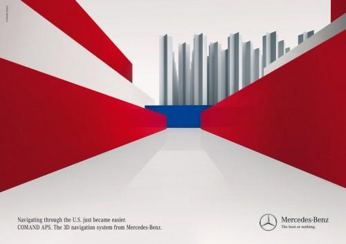 Mercedes-Benz-USA-justcreativeads