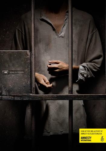 Amnesty-International-Bars-justcreativeads