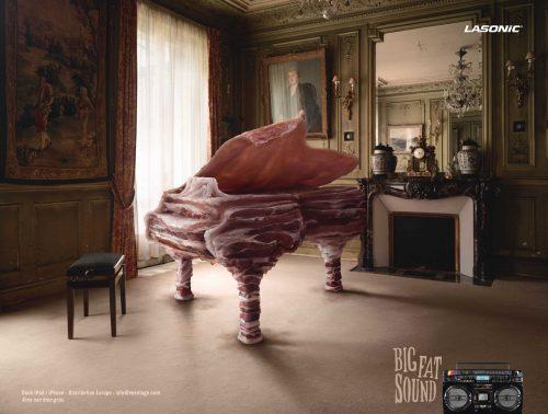 Lasonic-i931X-Big-Fat-Sound-Piano-justcreativeads