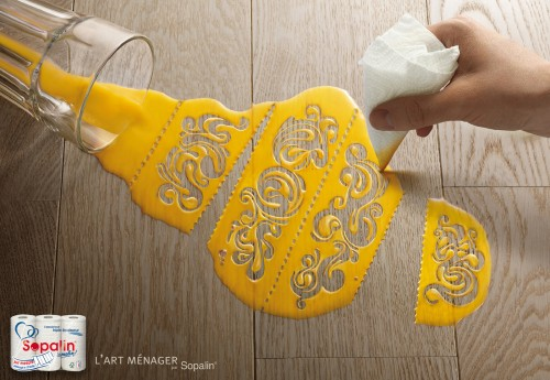 Sopalin-The-Art-Of-Cleaning-1-justcreativeads