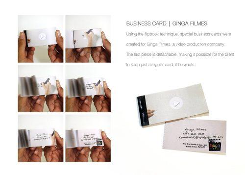 ginga-films-flip-cards-justcreativeads