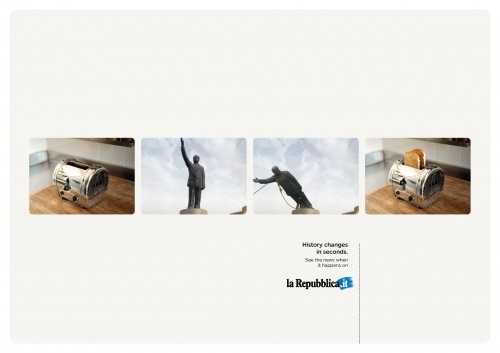 repubblica_eng-justcreativeads