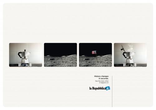 repubblica-justcreativeads