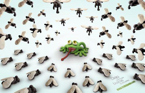 wwwtrabajandocom-toad-frog-justcreativeads