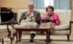 The Commonwealth Bank: Bob & Doreen