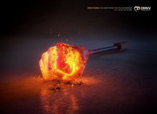 You-Cannot-Erase-It-But-You-Can-Overcome-2-justcreativeads