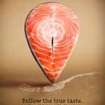 Followfish: Locator