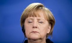 n-tv der Nachrichtensender: Merkel