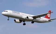 Turkish Airlines: Imagine