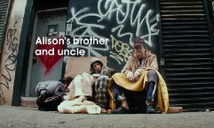 New York Rescue Mission: Have the Homeless Become Invisible?