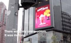 McDonald's: Save the Sundae Cone