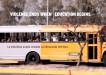 Non Violence: Violence ends when education begins