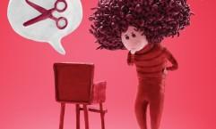 John Casablancas Institute: Hair, Make up, Spa, Fashion