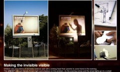 UNICEF Bulgaria: Making the invisible visible