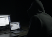 VIER / Stalker: Your profile