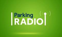 FMA Brasil Insurance: Parking radio