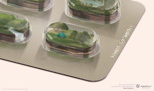 Mintur: Pills